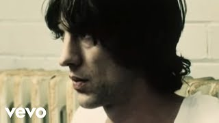 Watch Richard Ashcroft Break The Night With Colour video
