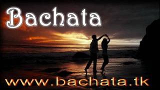 Toby Love   Casi Casi   bachata song