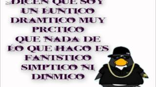 Download zammy soy el eco con letra ( with lyrics) MP3 song and Music Video