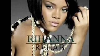 Rihanna ft 2pac rehab remix