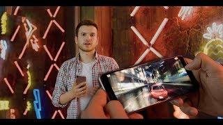Обзор ASUS Zenfone Max Pro M1 — идеальный смартфон среднего класса