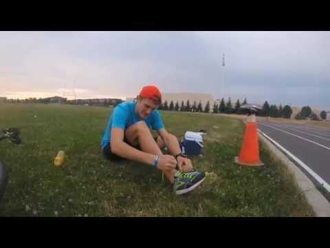 workout-wednesday-beer-mile-teaser