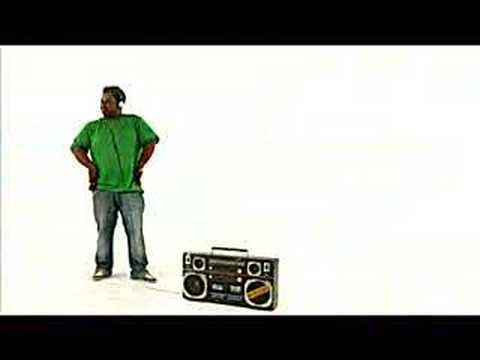Jern Eye, Zion I & DJ Platurn