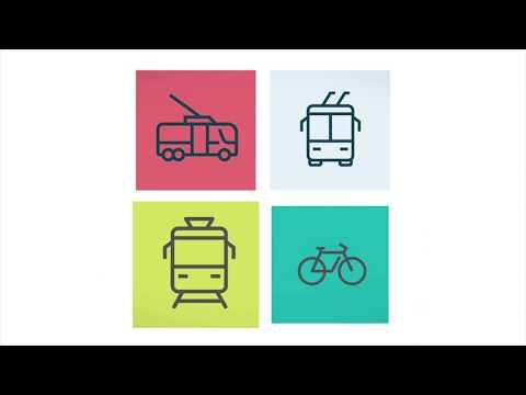 Managing Transport Demand - Infrastructure Victoria