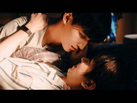 Bl   Until We Meet Again   🔞👨❤️👨 SEX YAOI KISS