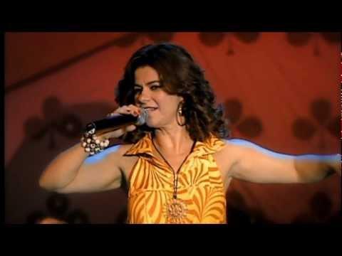 Mel na Boca - Almir Guineto & Dorina HD