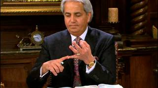Benny Hinn - The Gifts of the Holy Spirit, Part 2