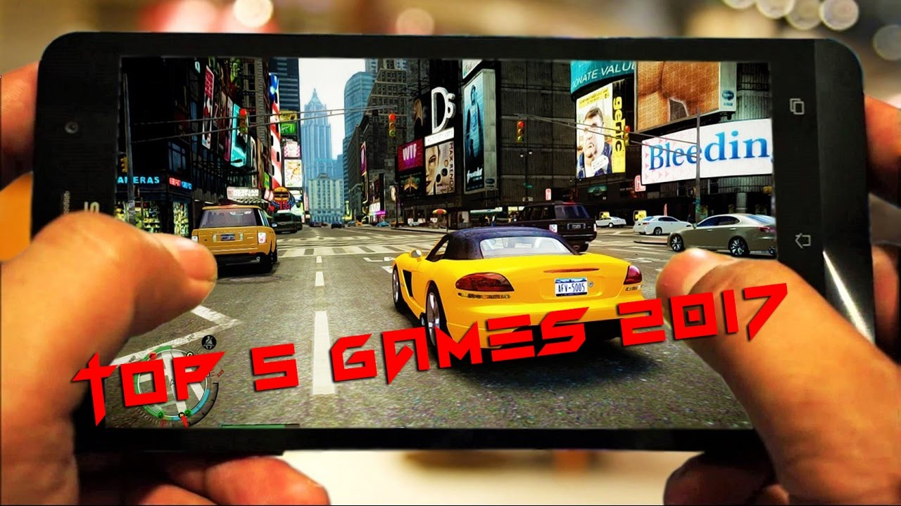 2019 Top 5 Games Android Ios ноябрь 2019 Hd Youtube