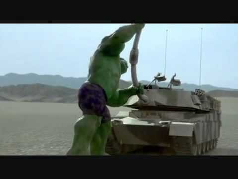 punjabi song hulk