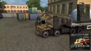 Ets2 ep.18