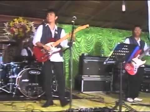 Panah Asmara Music Plus