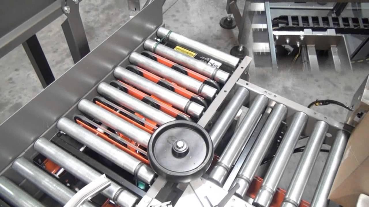 38666 blueprint automation bpa horizontal and vertical case packer 38666 blueprint automation bpa horizontal and vertical case packer malvernweather Gallery