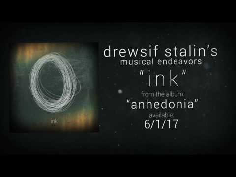DSME - Ink (Official Stream)