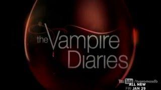Дневники вампира 7 сезон 10 серия трейлер