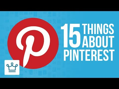 15-things-you-didn't-know-about-pinterest