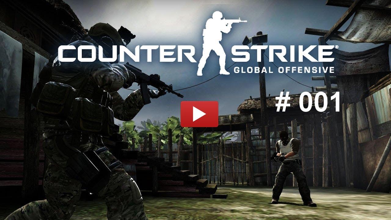 spiele wie counter strike