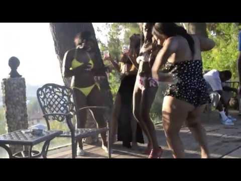 Tour of the Best Swingers Club in Arizona , Club EncountersKaynak: YouTube · Süre: 11 dakika22 saniye