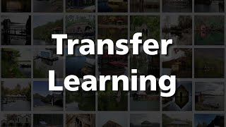 11. Transfer Learning for Domain-Specific Image Classification with Small Datasets (2019)