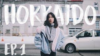 mayyr-in-japan-ep-1-ตอน-ฮอกไกโด-โอ้โห-หนาวอิหลี