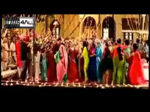 Saddi Gali-Tanu Weds Manu 2011 Full Song HD