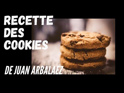 recette-des-cookies-de-juan-arbelaez---confinement---cuisine