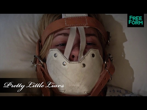 Pretty Little Liars  Season 7, Episode 1 : Hand Over One Of Our Own   Freeform