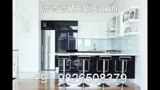 madhuri dixit house kitchen prices bath and kitchen remodel 3) Original