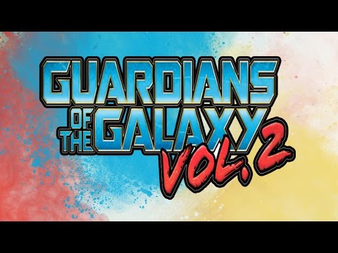 5 Epic Sci-fi Movies like Guardians of the Galaxy Vol 2
