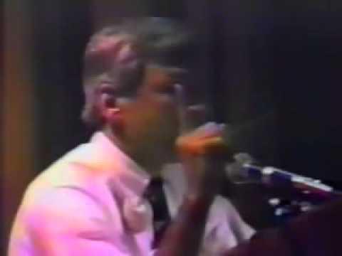 Scientology  Michael Flynn Speaks at FAIR Meeting   YouTube