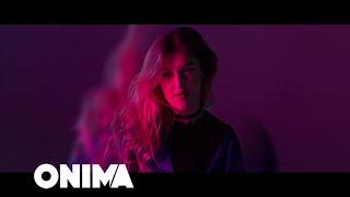 Rinna - No No