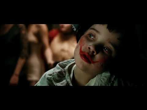 Piaf  /La Môme/ magyarul beszélő, francia-angol-cseh filmdráma, 135 perc, 2007