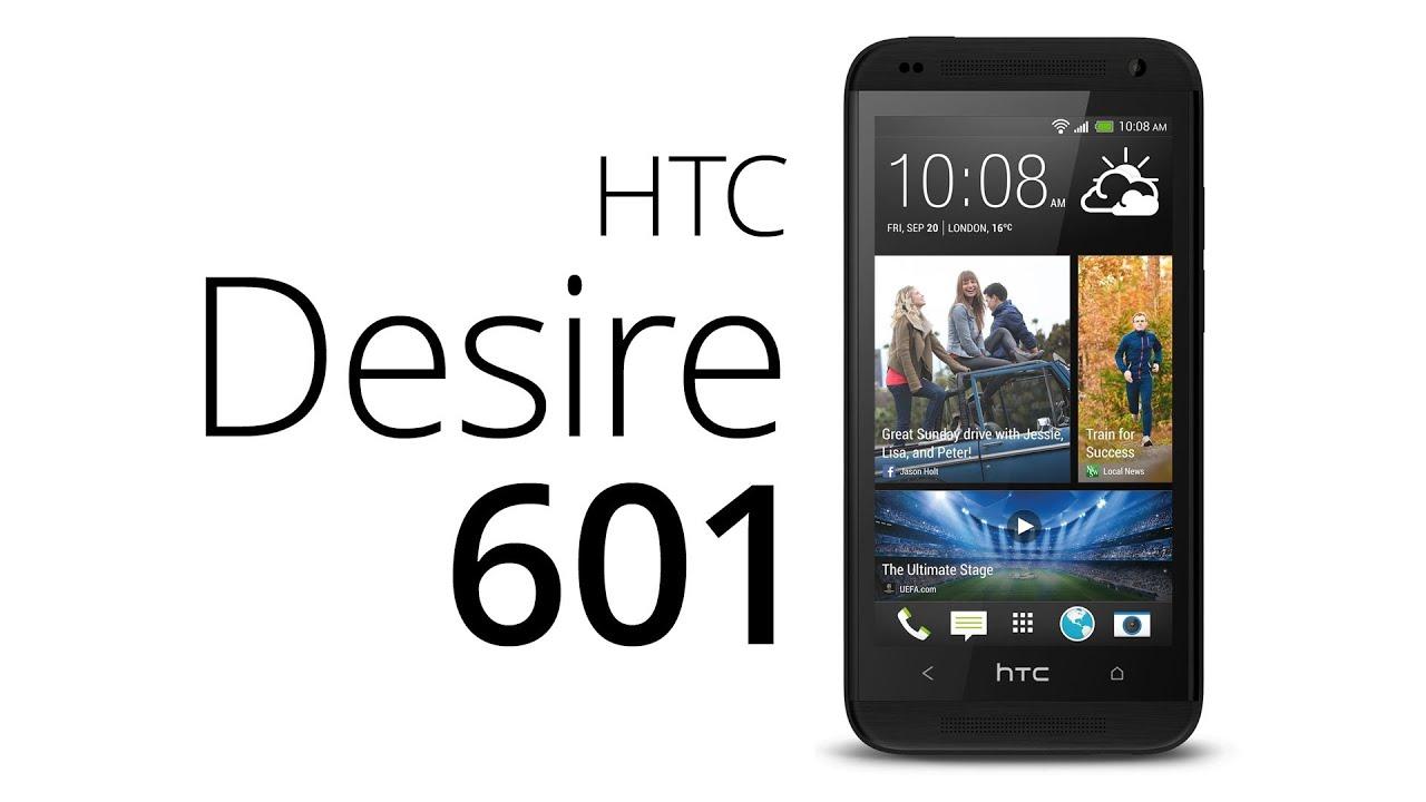 картинки на телефон htc desire 601