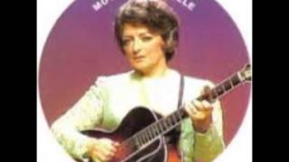 Maybelle Carter - He
