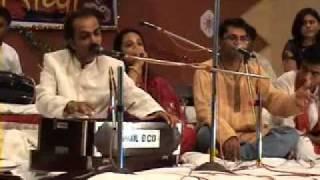 Kaushal Chhaya Manas Barabar nathi Gujrati Song.flv