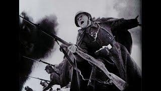 Крупнейшие сражения ВОВ Стратегия и тактика