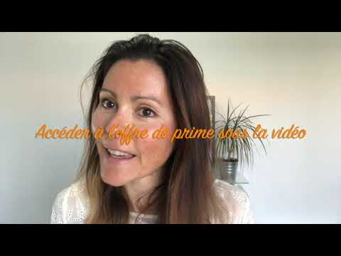 Binck.fr : l'expert en Assurance vie RENTABLE ! (qui offre une prime à l'ouverture)