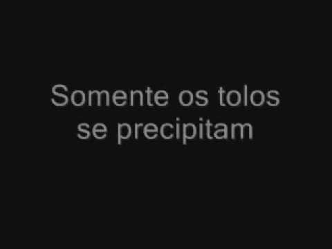 UB40 - Can´t Help Falling In Love  (tradução)