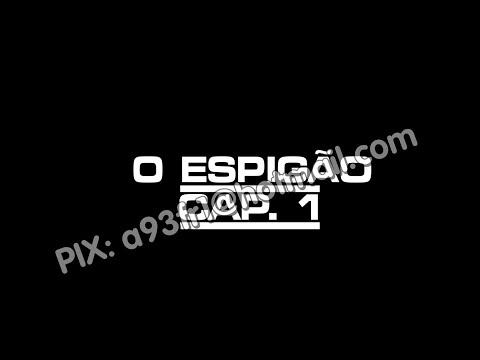 O Espigão 03/04/1974 - Capítulo 1