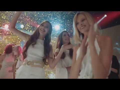 Celebrate Color&NTVA  Video