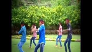 Srimanthudu Rama Rama Song From Talent Youth