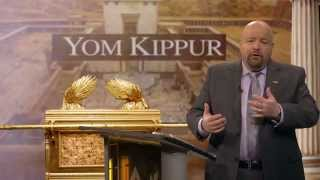 Yom Kippur – The Day of Atonement, Part 3