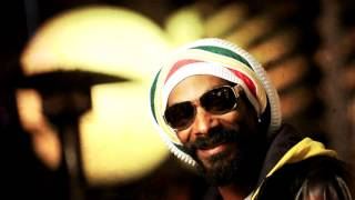 Snoop Dogg ft. 2Pac, B Real & DMX - Vato (Miqu Remix) thumbnail