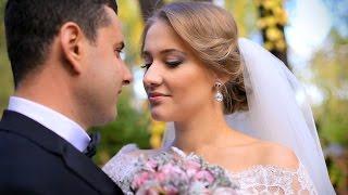 Видеооператор, видеограф, видеосъемка. Свадьба, Love Story. Киев, Винница, Львов, Шаргород, Бар
