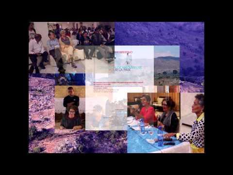 Débat de Martine Libertino à Port-au-Prince, Haïti du 15 janvier 2016