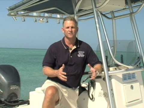 Why And How To Buy A Boat (Part 1 of 3)