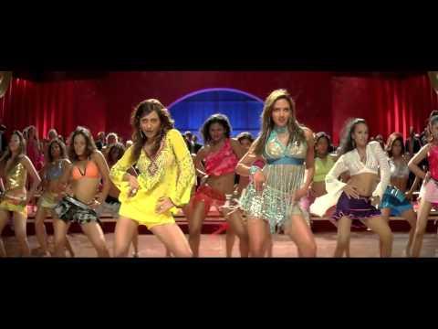 Salaame Salaame - Dhoom (Full-HD 1080p)_HD