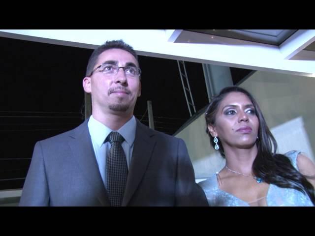 Entrevistas Bodas de ouro SVP Foto e Video-Filmagem-SVP Foto e Vídeo-19