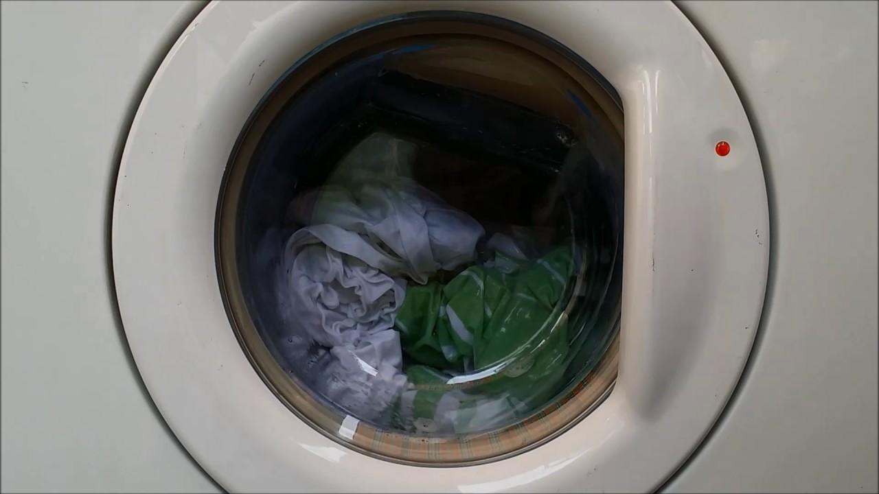 Waschmaschine bestellen und waschtrockner kombigerät kaufen bei