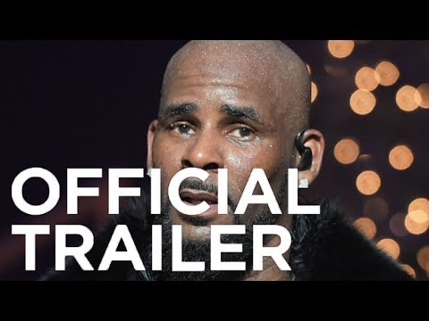 Surviving R  Kelly TV Mini Series 2019- documentary OFFICIAL TRAILER Mp3