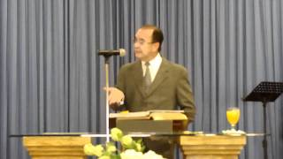 2. LA IMPORTANCIA DE LA RESURRECCION DE LAZARO- JUAN 11.1-10
